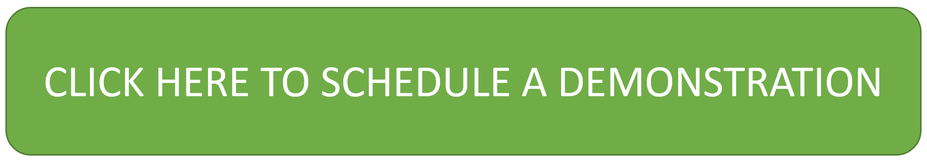 schedule-a-demo-button
